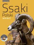 ssaki-polskie