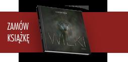 książka wilki eseje